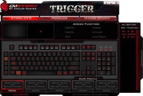 01f4000005149448-photo-cm-storm-trigger-pilotes-1.jpg