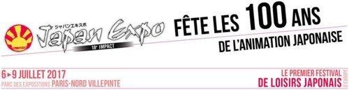 01f4000008726840-photo-japan-expo-logo.jpg