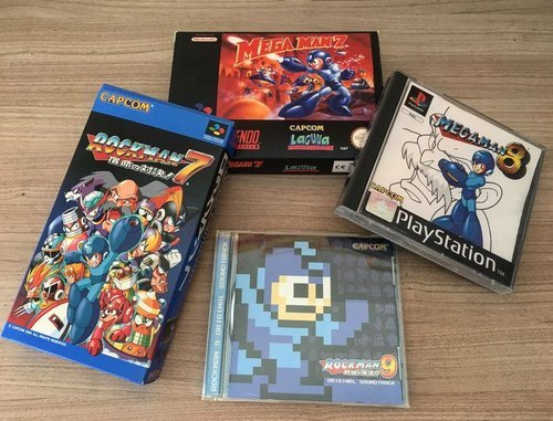 01f4000008738704-photo-megaman-collection.jpg