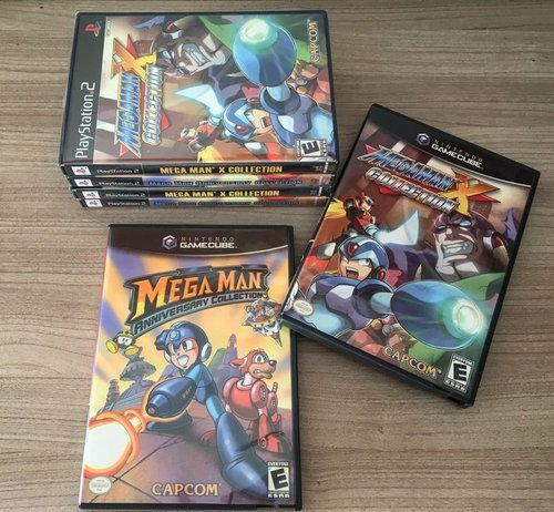 01f4000008738706-photo-megaman-collection.jpg