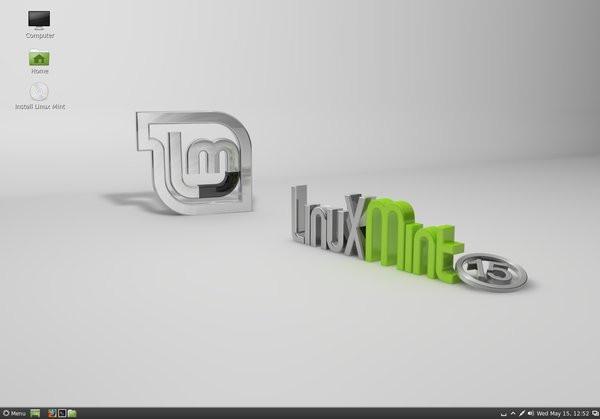 0258000006007344-photo-linux-mint-15-olivia.jpg