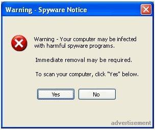 08318530-photo-ad-fake-alert.jpg