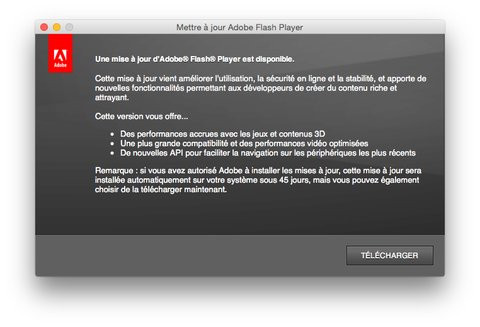 01E0000007958303-photo-mise-jour-de-flash-player.jpg