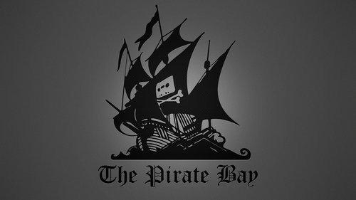01f4000007895661-photo-the-pirate-bay.jpg