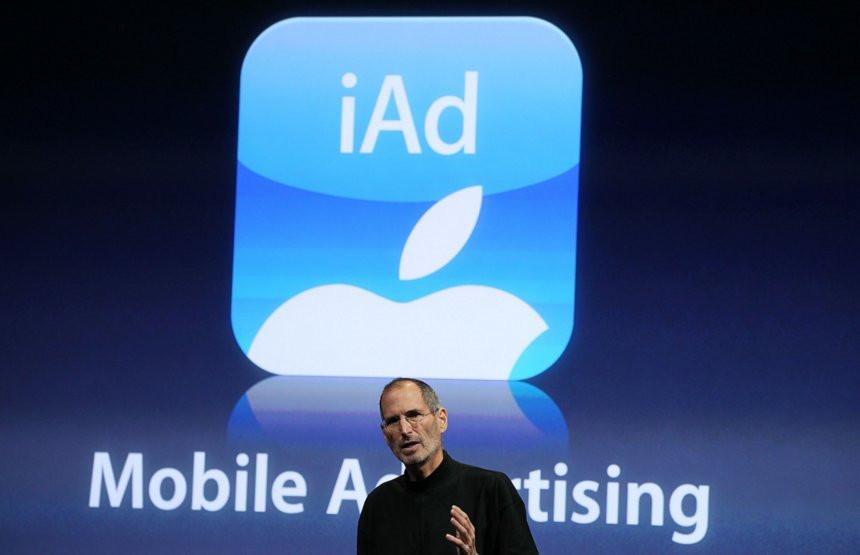 035C000008313046-photo-apple-iads.jpg