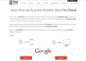 012c000005388741-photo-i-m-cloud.jpg