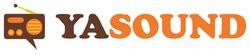00FA000005038858-photo-logo-yasound.jpg