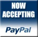 0096000004811384-photo-paypal-logo.jpg