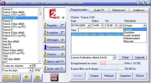 01f4000002014204-photo-programmation.jpg