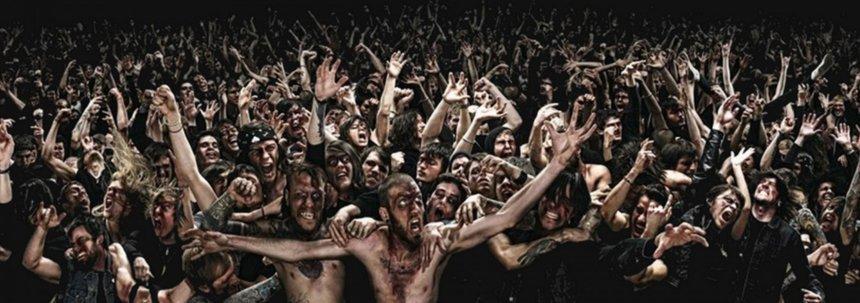 035c000008340730-photo-amazon-zombie.jpg