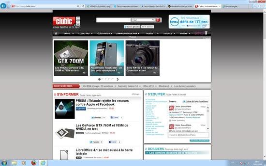 0226000006153708-photo-internet-explorer-11-dp.jpg