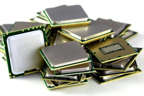 01F4000005449213-photo-comparatif-processeur.jpg