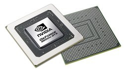 00FA000000671700-photo-nvidia-geforce-8800m-gtx.jpg
