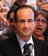 00fa000004324020-photo-fran-ois-hollande.jpg