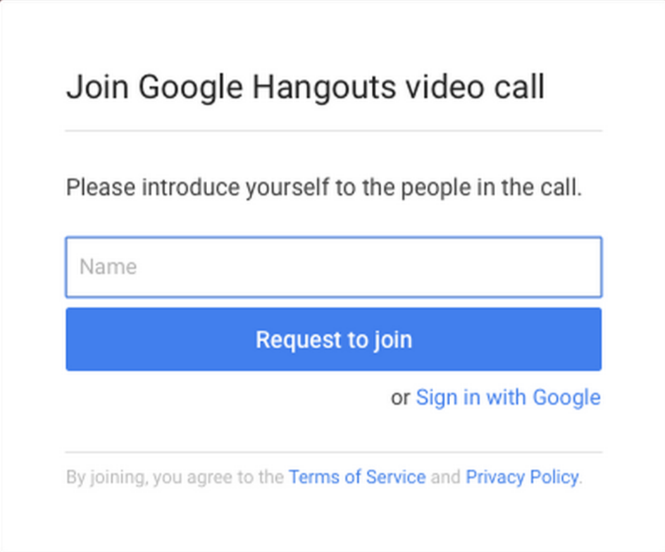 08251456-photo-google-hangouts.jpg