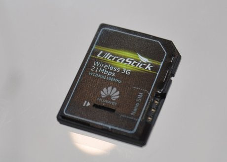 01CC000006680772-photo-huawei-ultrastick-sd-nano-sim.jpg
