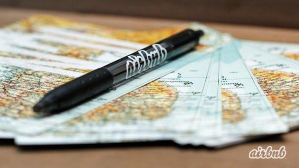 0258000007397253-photo-airbnb.jpg