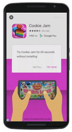 012C000008269282-photo-google-trial-run-ads.jpg