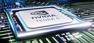 012c000005638856-photo-nvidia-tegra-4-chip.jpg