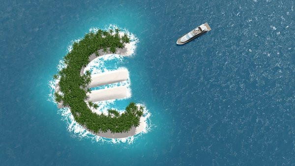 0258000008329346-photo-evasion-fiscale-europe.jpg