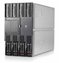 00dc000005512223-photo-hp-serveur-integrity-bl890c-itanium.jpg