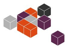 00E6000007863755-photo-snappy-ubuntu-core.jpg