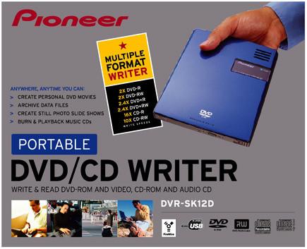 00069058-photo-pioneer-dvr-sk12d.jpg