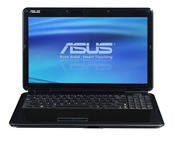 00AF000002576084-photo-ordinateur-portable-asus-p50ij-so010x.jpg