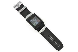 012C000005387241-photo-i-m-watch-i-m-color-black-1.jpg