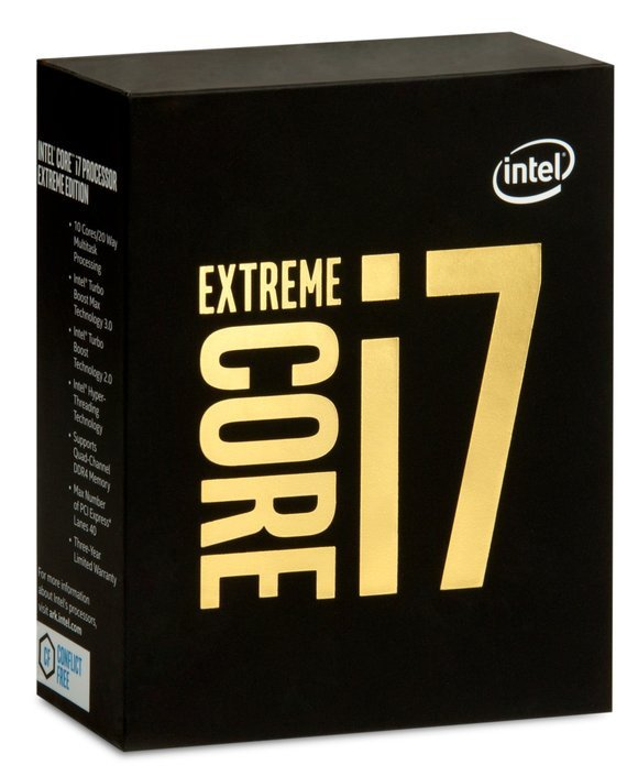 0244000008465898-photo-bo-te-intel-core-i7-6950x.jpg