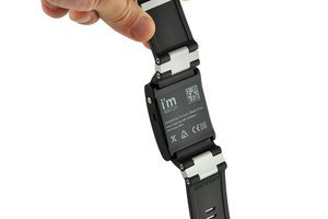 012c000005387257-photo-i-m-watch-i-m-color-black-2.jpg