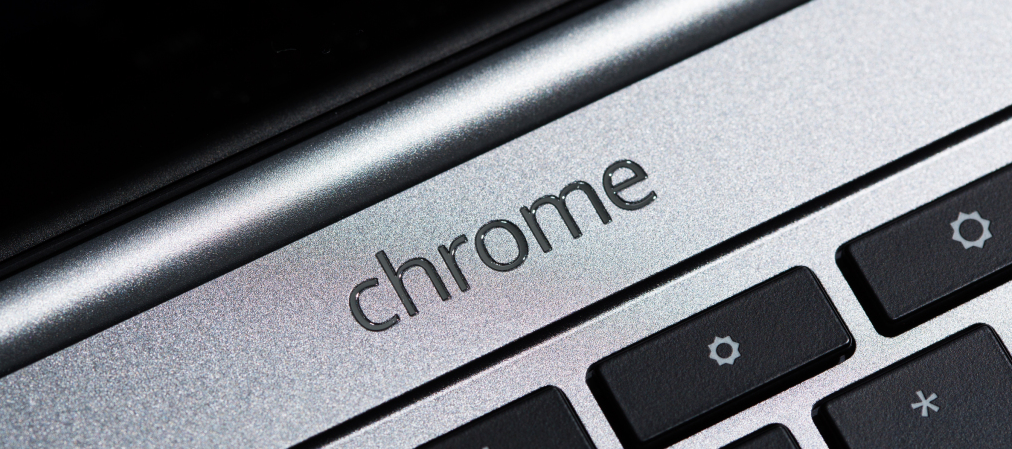 08485322-photo-chromebook-ban.jpg