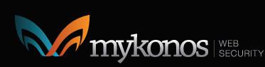 04974622-photo-logo-mykonos-software.jpg