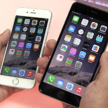 01C2000007630997-photo-iphone-6-e-6-plus.jpg