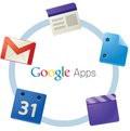 0078000007334268-photo-google-apps-logo.jpg