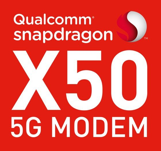 0230000008574724-photo-qualcomm-snapdragon-x50-5g-modem.jpg