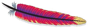 04974262-photo-logo-apache.jpg