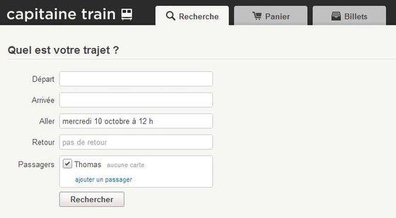 0230000005454579-photo-capitaine-train.jpg