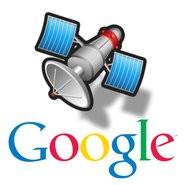 00B9000007395645-photo-google-satellite-logo-gb-sq.jpg