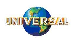 00FA000000771628-photo-logo-universal.jpg