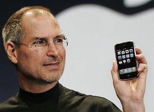 012c000000514694-photo-steve-jobs-apple-iphone.jpg