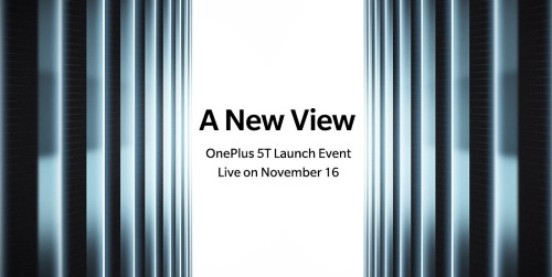 08766470-photo-lancement-du-oneplus-5t.jpg