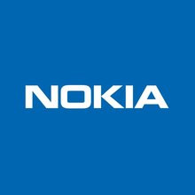 00DC000005384701-photo-nokia-logo-sq-gb.jpg