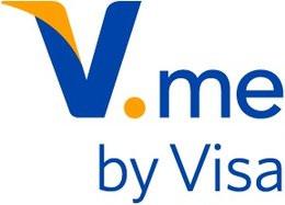 0104000006869460-photo-visa.jpg