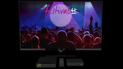 01F4000008234898-photo-festival-4k.jpg