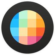 00C0000007456705-photo-logo-slingshot.jpg