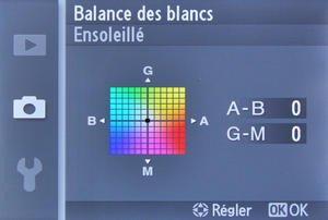 012c000004617636-photo-nikon-1-j1-balance.jpg