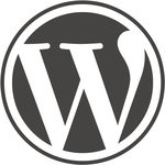 0096000007309938-photo-wordpress-official-logo.jpg