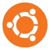 00af000003776856-photo-ubuntu-logo-sq-gb.jpg
