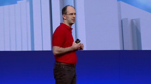020D000008399932-photo-microsoft-build-2016-xamarin.jpg